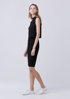 DVF Tali Dress