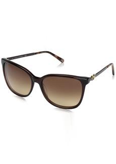 Diane Von Furstenberg DVF Women's Joanna Sunglasses