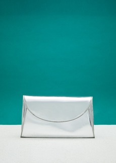 Diane Von Furstenberg Evening Clutch