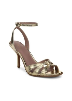 Diane Von Furstenberg Felicity Sandals