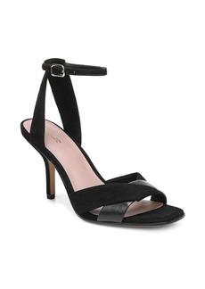 Diane Von Furstenberg Fiona Dress Sandals