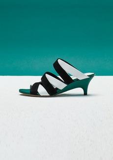 Diane Von Furstenberg Ghanzi Sandal
