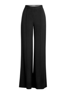 Diane Von Furstenberg High Waisted Pants