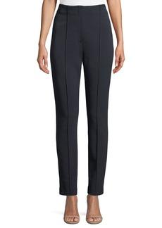 Diane Von Furstenberg High-Waisted Skinny Pants
