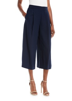 Diane Von Furstenberg Holly Culotte Pants