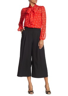 Diane Von Furstenberg Holly Pants