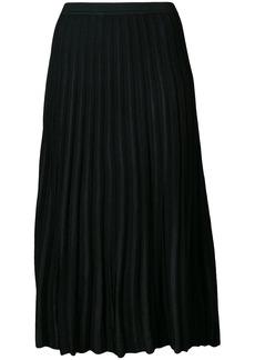 Diane Von Furstenberg Klara skirt