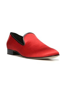 Diane Von Furstenberg Leiden Loafers