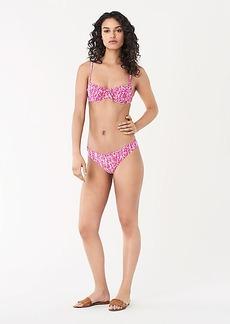 Diane Von Furstenberg Lily Bikini Bottoms