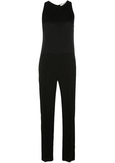 Diane Von Furstenberg Melody jumpsuit