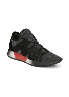 Diane Von Furstenberg Pandora Stretch Neoprene Sneakers