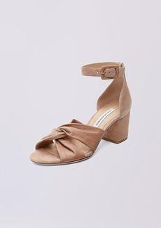 Diane Von Furstenberg Pasadena Heel