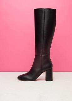 Diane Von Furstenberg Reese Boots