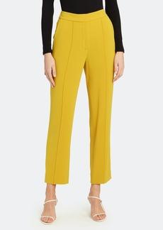 Diane Von Furstenberg Riya Tailored High Rise Pant - 14 - Also in: 4, 16, 8