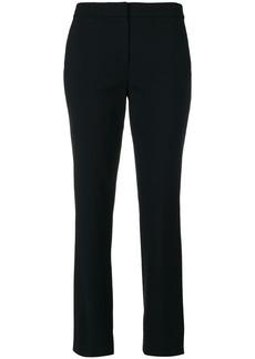 Diane Von Furstenberg straight-leg trousers