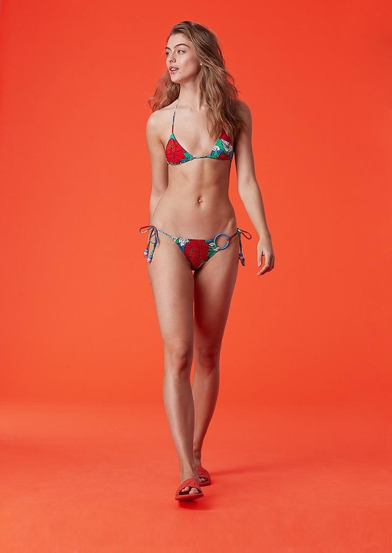 Diane von furstenberg bikini bottom-9370