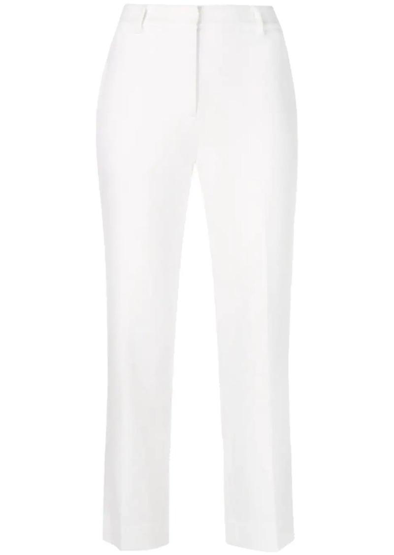 Diane Von Furstenberg Tami trousers