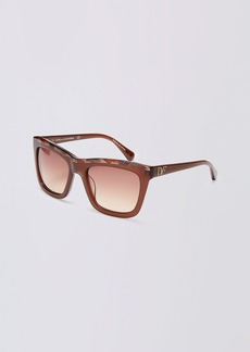 Tessa Sunglasses