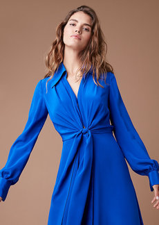 Diane Von Furstenberg The DVF Von Dress