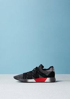 Diane Von Furstenberg The Pandora Slip On Sneaker