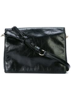 Diane Von Furstenberg Tres Bonne Soirée messenger bag