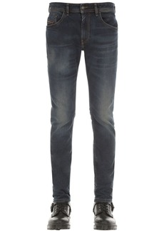 Diesel 17cm Slim Thommer Denim Jeans