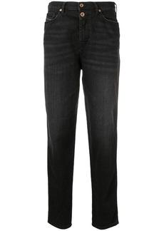 Diesel Alys 069BG jeans