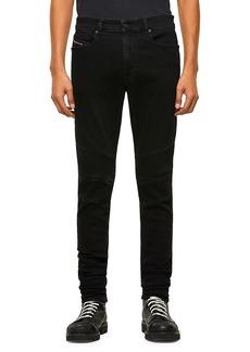 Diesel Amny Skinny Jeans