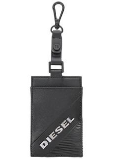 Diesel Anna key tag