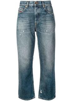 Diesel Aryel 084VB jeans