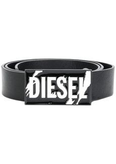 Diesel B-Sel belt