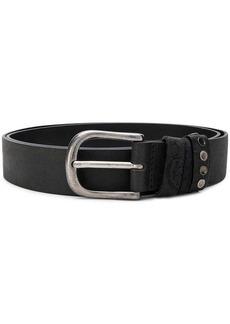 Diesel B-touch belt