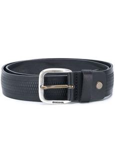 Diesel B-Wildd belt
