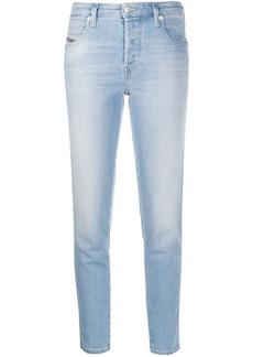 Diesel Babhila 0095D jeans