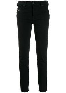 Diesel Babhila jeans