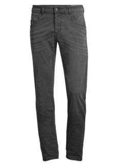 Diesel D-Bazer Slim-Straight Jeans