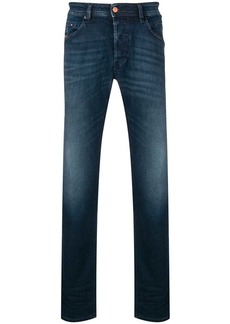 Diesel Belther 087AS jeans