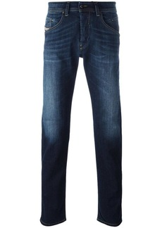 Diesel 'Belther' jeans