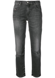 Diesel Belthy-Ankle-D 069BH jeans