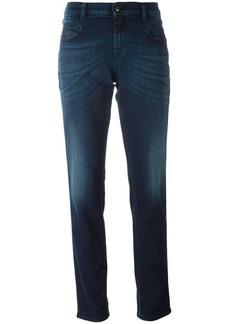 Diesel 'Belthy' jeans
