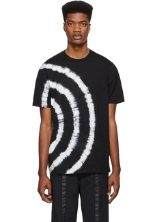 Diesel Black & White T-Just-T16 T-Shirt