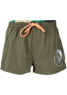 Diesel BMBX-SANDY 2.017 swim shorts