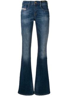 Diesel bootcut - d-ebbey jeans