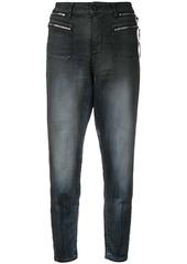 Diesel Boyfriend D-Eifault JoggJeans