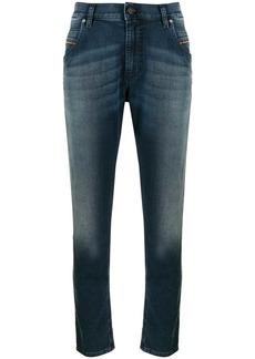 Diesel boyfriend skinny jeans