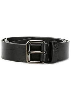 Diesel 'Brooklyn' belt
