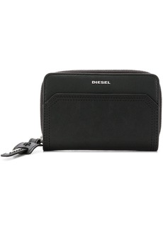Diesel BUSINESS II wallet