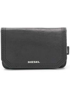 Diesel Business wallet