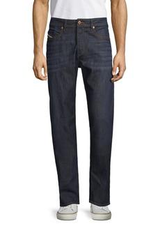 Diesel Buster Skinny-Fit Jeans