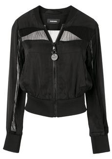 Diesel C-Emelia jacket